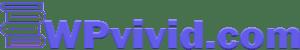 WPvivid Plugins Documentation